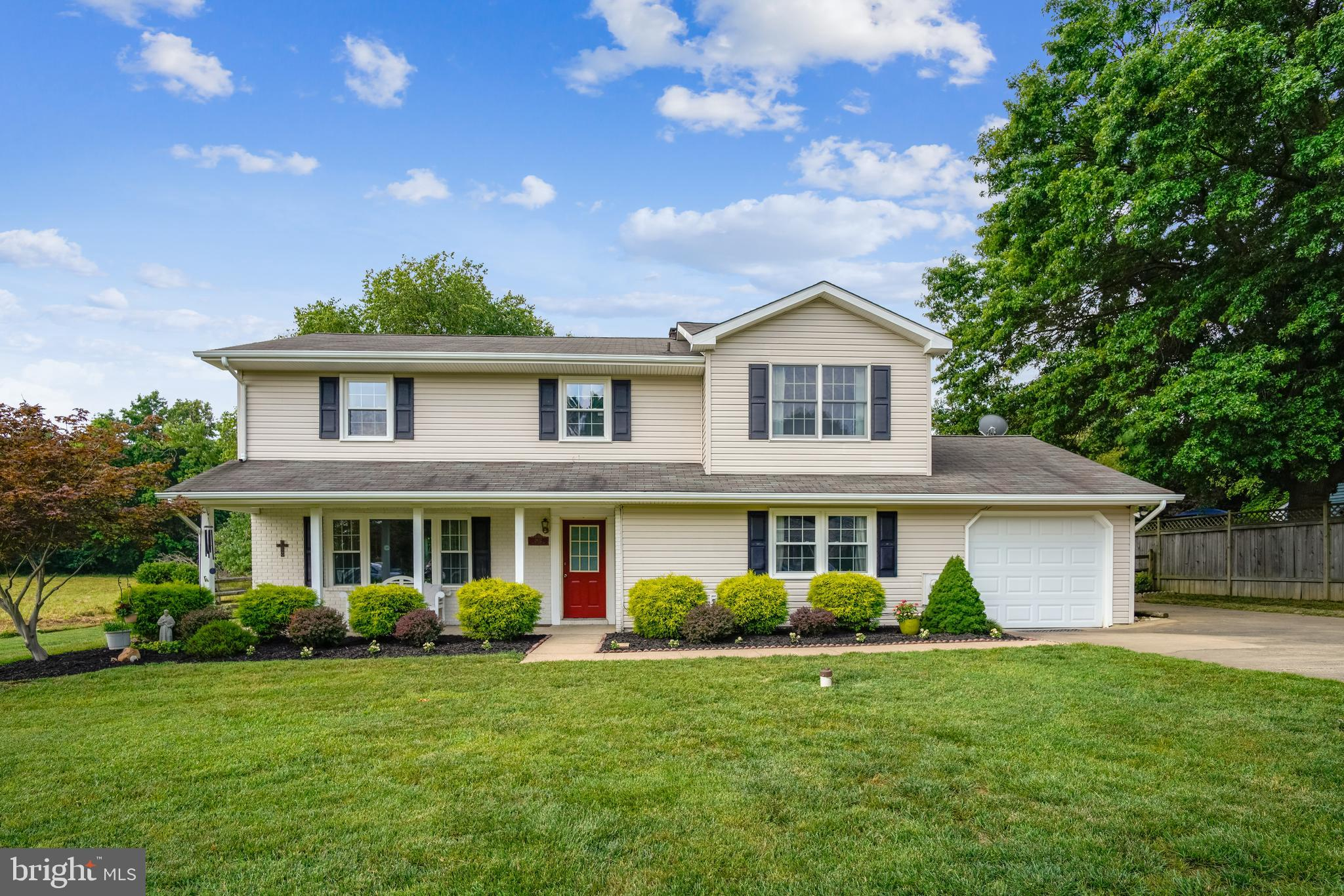 1802 Queen Anne Dr, Chester, MD, 21619