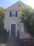 4127 Weeping Willow Ct #142-A