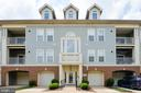 11322 Westbrook Mill Ln #202