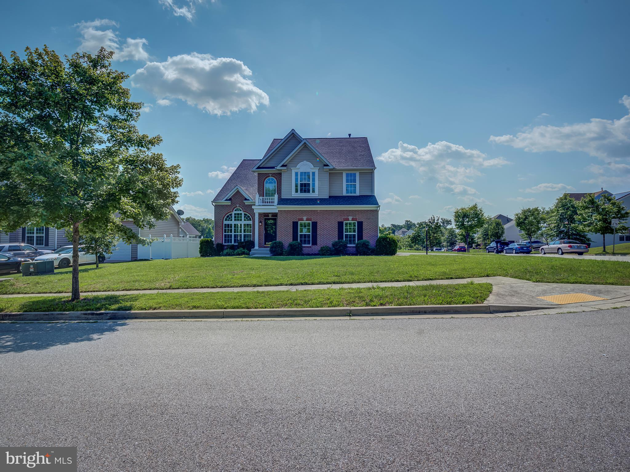 13227 5th St, Bowie, MD, 20720