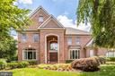 11260 Stones Throw Dr