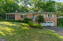 3704 Fort Hill Dr