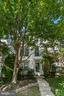 6208 William Mosby Dr