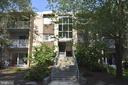8002 Chanute Pl #15