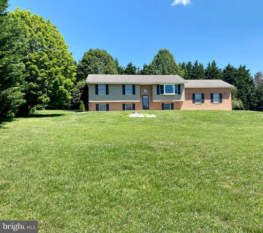 House for sale Port Deposit, Maryland