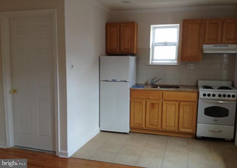 1701 Christian Street UNIT 2F Philadelphia, PA 19146