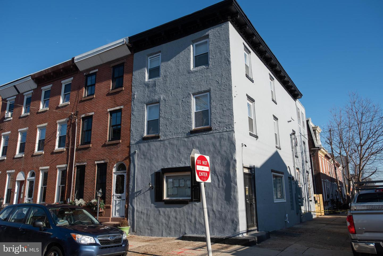 2227 Cumberland Street   - Philadelphia, PA 19125
