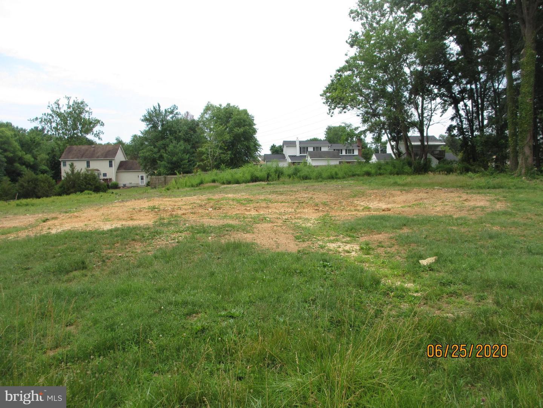 Lot 2 Ranelagh Road   - White Marsh, Maryland 21162