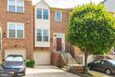 342 Cloudes Mill Ct