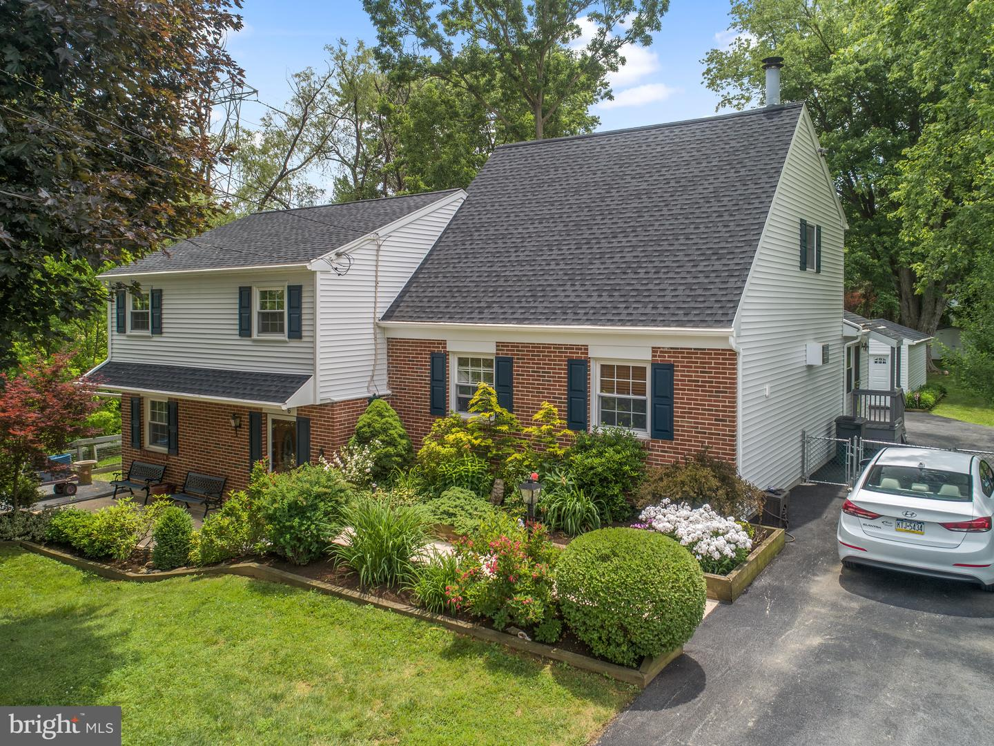 1346 Burke Road West Chester, PA 19380