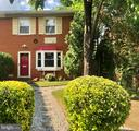 508 E Windsor Ave #A