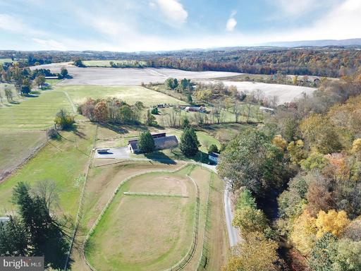 Property for sale at 301 Buffalo Creek Road, Newport,  Pennsylvania 17074