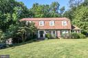 1724 Fox Run Ct
