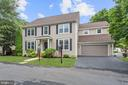 6360 Alderman Dr