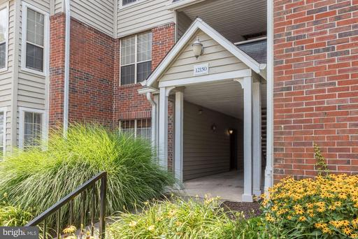 12150 Penderview Ter #1326