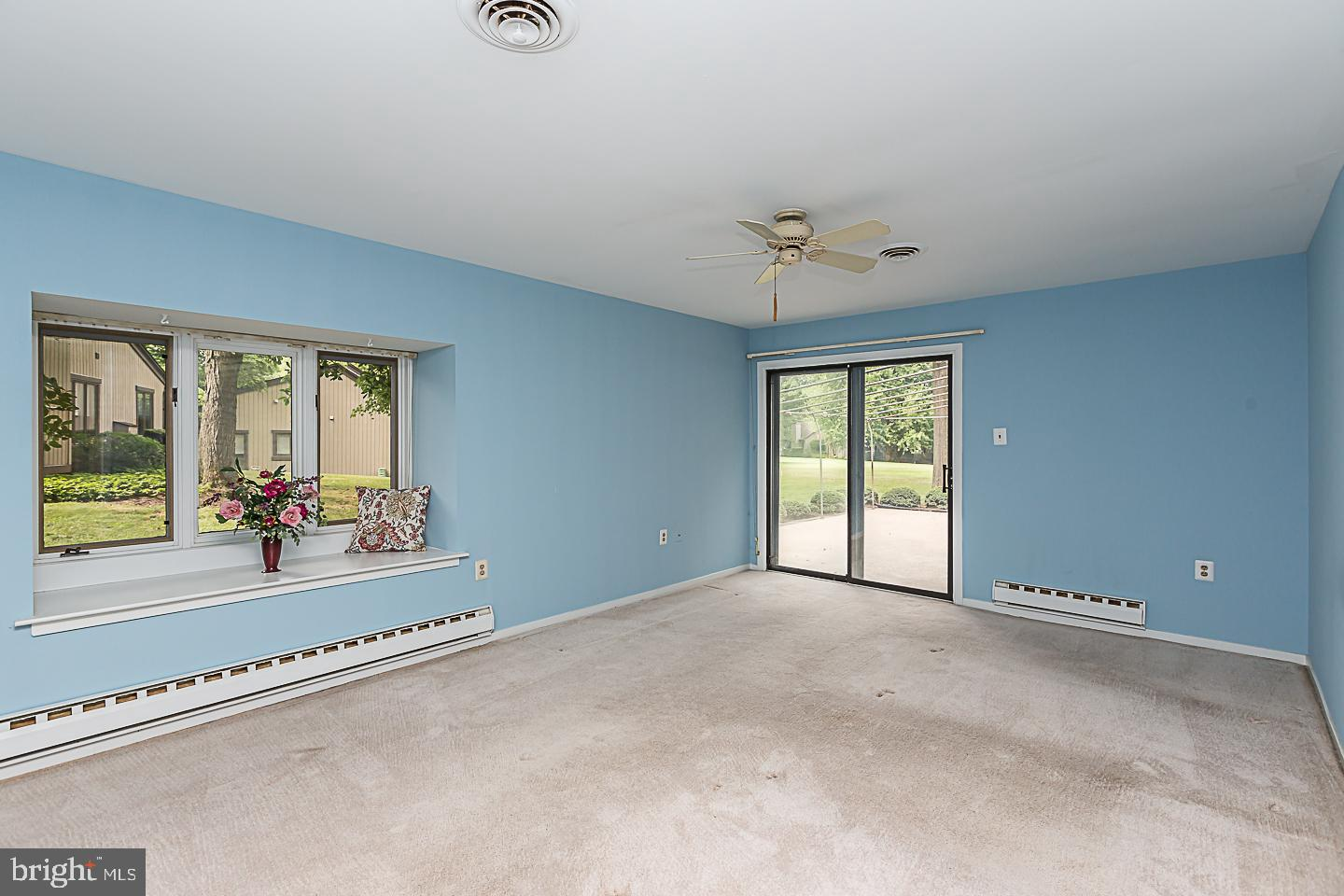 186 Chandler Drive West Chester , PA 19380