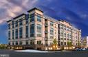 2329 Wind Charm St #40703