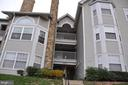 5600 Willoughby Newton Dr #23