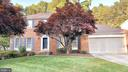 14404 Red House Dr