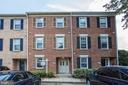 6831 Washington Blvd #B
