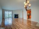 3179 Summit Square Dr #2-D5