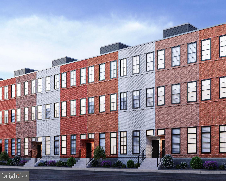 625 McClellan Street Philadelphia, PA 19148