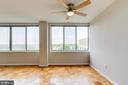 6641 Wakefield Dr #902