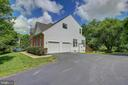 3810 Colonial Ave