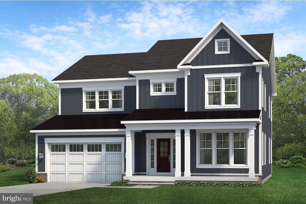 6325 Halsey Rd, McLean, VA 22101