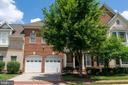 12714 Lady Somerset Ln