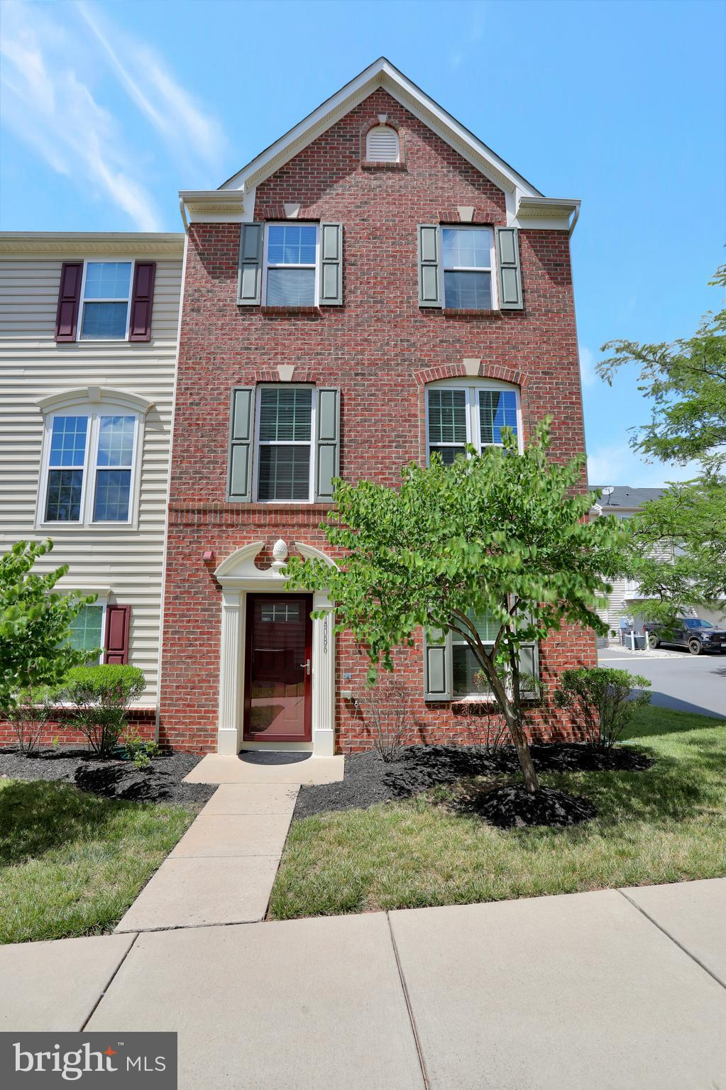 14086 Cannondale Wy, Gainesville, VA, 20155