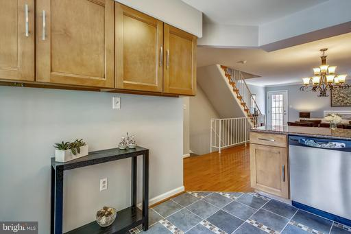 Property for sale at 2116 N Tazewell Ct, Arlington,  Virginia 22207