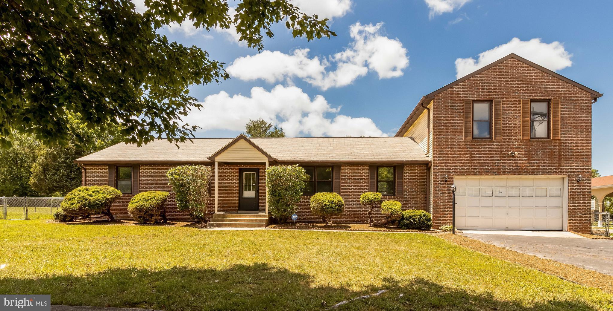 755 Farmington Rd W, Accokeek, MD, 20607