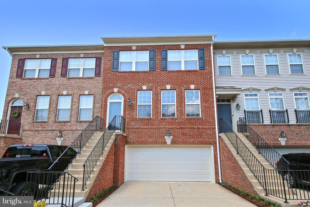 8560 Wyngate Manor Ct, Alexandria, VA 22309