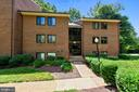 1401 Northgate Sq #12c
