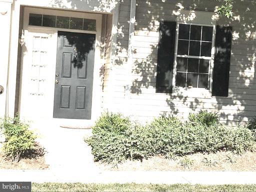 11401-D Gate Hill Pl #67
