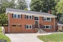 516 N Montague St