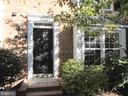 2500-C S Arlington Mill Dr #3c