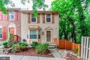 7311 Whernside Ct