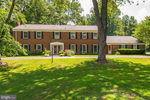 Property for sale at 2121 Twin Mill Ln, Oakton,  Virginia 22124
