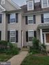 13786 Autumn Glory Ct