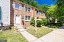 8364 Rocky Forge Ct
