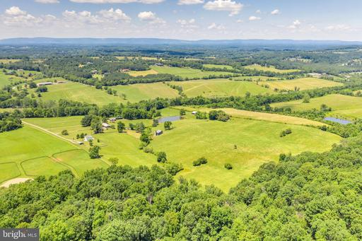 Property for sale at 23880 Aldie Dam Rd, Aldie,  Virginia 20105