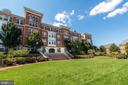 400 Cameron Station Blvd #323