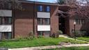 1441 Northgate Sq #21b