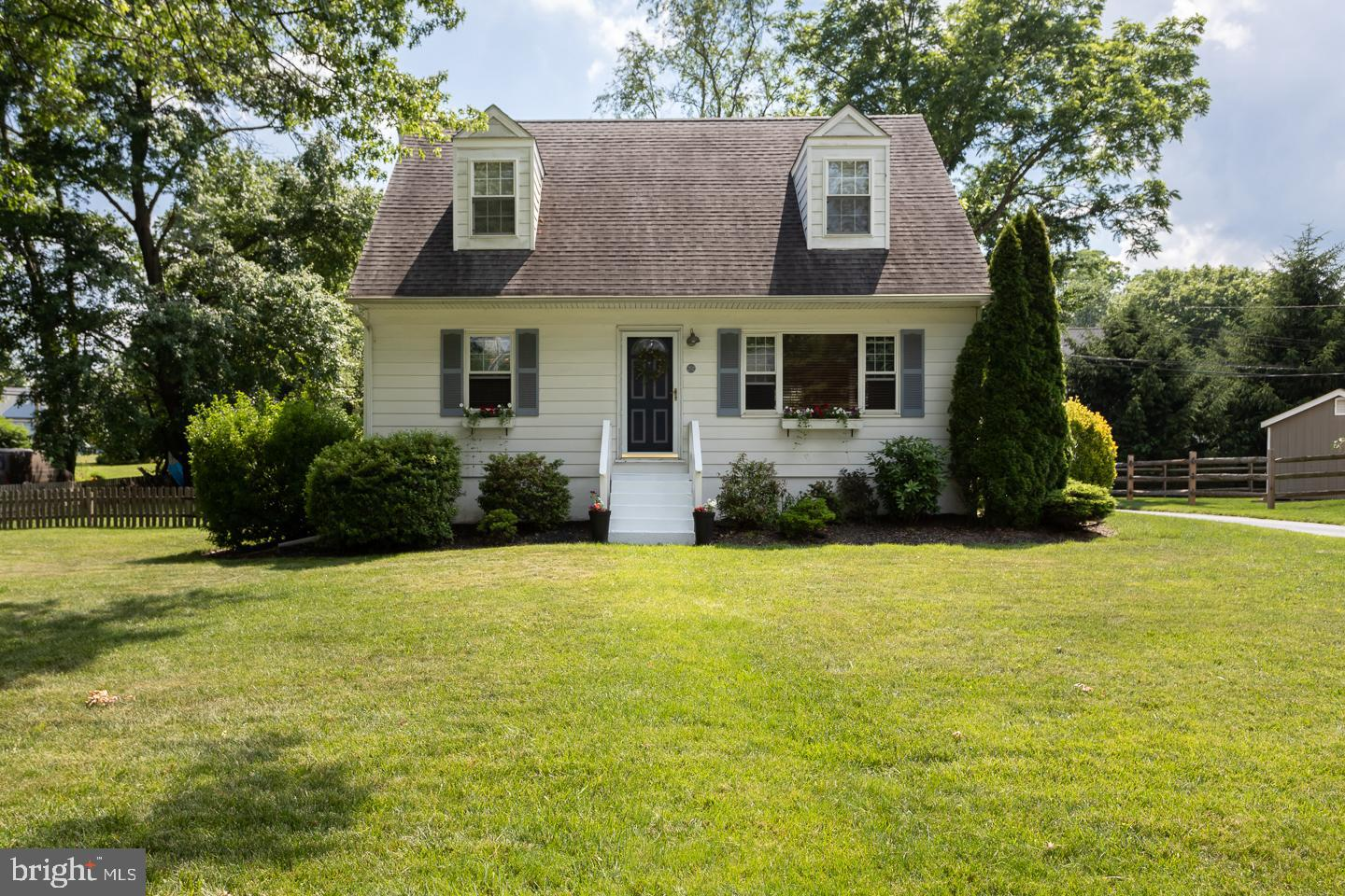 202 Seal Lane West Chester , PA 19380