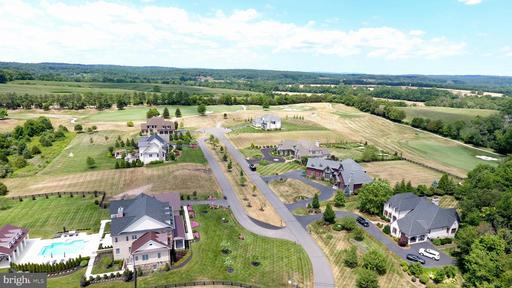 40174 Monroe Valley Pl Aldie VA 20105