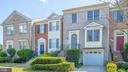 5817 Summerlake Way