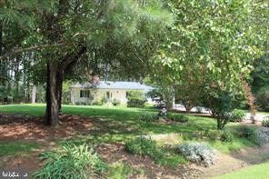 3123 Bay View Drive, Church Creek, MD 21622