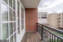 1023 N Royal St #210